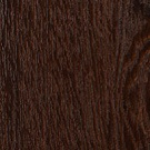 Luxury Diamond Лесото Браун 9129-3