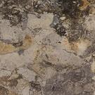 Мрамор коричневый 8559-3