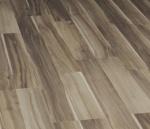 BerryAlloc Loft Слива 3030-3009