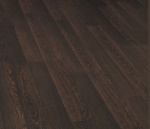 BerryAlloc Loft Венге 3030-3519