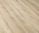 BerryAlloc Loft Дуб Известкованный 3030-3589
