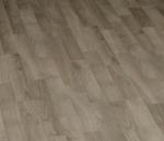 BerryAlloc Loft Клен Монреаль 3030-3898