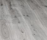 BerryAlloc Riviera Дуб Серебристо-серый 3040-3754