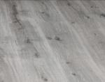 BerryAlloc Titanium Дуб Серебристо-Серый 3110-3754