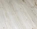 BerryAlloc Titanium Дуб Рустик Светлый 3110-3823