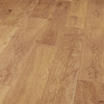 Balterio ESSENTLS Oak 2,14-122/434