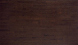 Polarwood Дуб Темно-коричневый 3 пол.