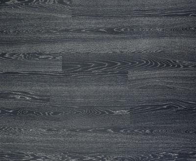 Паркет Карелия 188 Дуб Stonewashed Volcanic Ash
