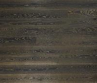 Карелия однополосный 188 мм Дуб Stonewashed Gold