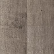 Kaindl Cork Comfort Дуб Ларема P80270 LM
