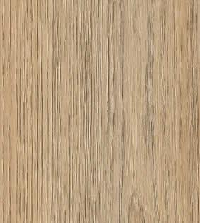 Floorpan Дуб 0110015