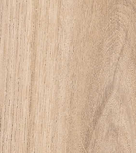 Floorpan Дуб 0110016