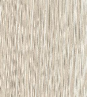 Kastamonu Floorpan Black FP0051 Дуб Горный светлый