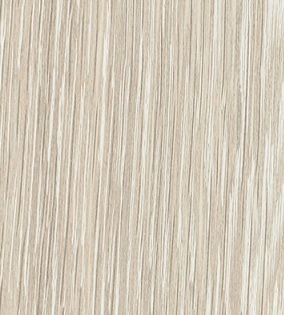 Floorpan Дуб 0110017