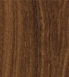 Kastamonu Floorpan Purple FP0003 Кумару
