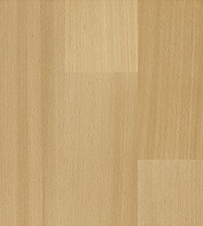 Kastamonu Floorpan Purple FP0006 Бук Элмор