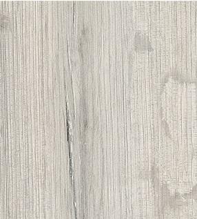 Kastamonu Floorpan Red FP0022 Сосна Кашмир