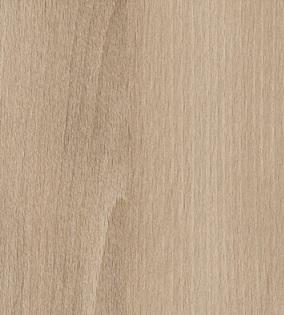 Floorpan 0110022