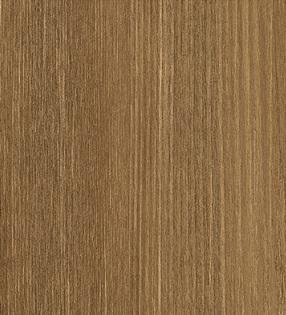 Kastamonu Floorpan Red FP0032 Сосна Орегон