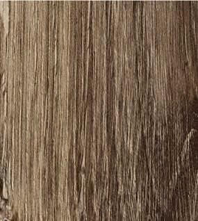 Kastamonu Floorpan Red FP0033 Дуб Французский Тёмный