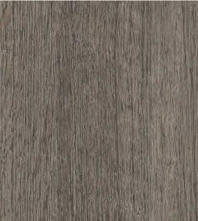 Floorpan 0110031