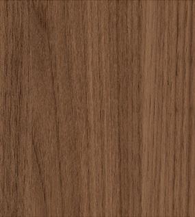 Floorpan Орех 0110032