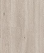Quick Step Largo LPU1660 Доска фламандского светлого дуба