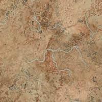 Таркетт Европа Nubia.3   2м, 2.5м, 3м, 3.5м, 4м