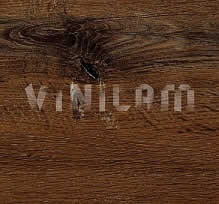 Vinilam Click 1906 Дуб Шервудский