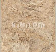 Vinilam Grip Strip Плитка 216112 Голд