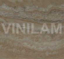 Vinilam Grip Strip Плитка 42915 Слоновая кость