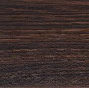 Wonderful Vinyl floor Luxe Mix YDM 03 6 Дуб венге