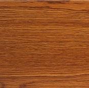 Wonderful Vinyl floor Luxe Mix LX 154 Орех Антик