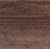 Wonderful Vinyl floor Luxe Mix BD 1351 2 Орех Brown