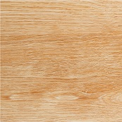 Wonderful Vinyl floor Luxe Mix BD 1677 4 Бук