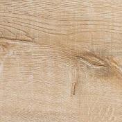 Wonderful Vinyl floor Natural Relief ХО 6039 15В Ольха