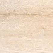 Wonderful Vinyl floor Natural Relief ХО 6039 17 Бамбус