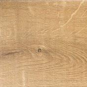 Wonderful Vinyl floor Natural Relief ХО 6039 21 Вишня дикая