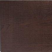 Wonderful Vinyl floor Natural Relief ХО 6039 22 Липа венге
