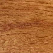 Wonderful Vinyl floor Natural Relief ХО 6039 23 Тиковое дерево