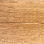 Wonderful Vinyl floor Natural Relief ХО 6039 4 Вишня кольвадос