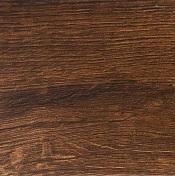 Wonderful Vinyl floor Natural Relief ХО 6039 6 Старое дерево