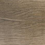 Wonderful Vinyl floor Natural Relief ХО 6039 9 Махагон