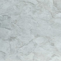 Wonderful Vinyl floor Stonecarp YDS 01 6 Авельон гриф