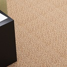 Wonderful Vinyl floor Stonecarp CP 903 Зартекс кантри