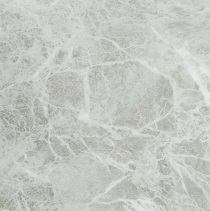 Wonderful Vinyl floor Stonecarp YDS 07 5 Бельведер Light