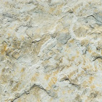 Wonderful Vinyl floor Stonecarp YDS 21 1 Венесуэла