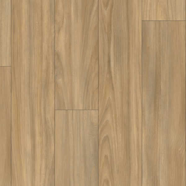 1053 MOD TRANSFORM BALTIC MAPLE 28230