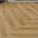 TRANSFORM DB CLASSIC OAK 24235