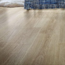 TRANSFORM DB 24280 Verdon Oak
